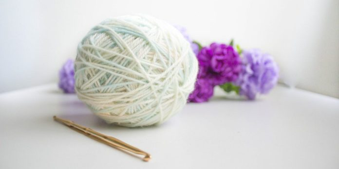 crocheting-a-peculiar-and-yet-very-useful-hobby