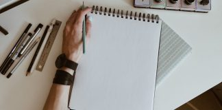 august-13th-international-left-handers-day-what-is-it-really