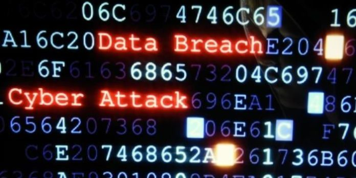 the-first-known-death-from-a-cyber-attack-was-reported-from-germany