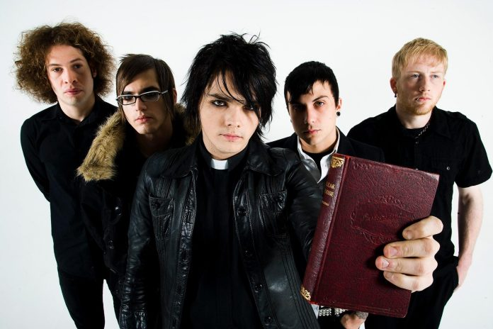 2020-is-the-new-2012-5-bands-to-remind-you-of-your-emo-phase