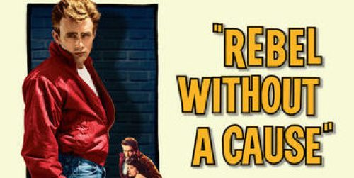 5-classic-movies-worth-watching