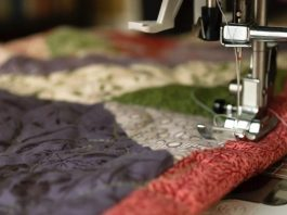 designing-and-sewing-your-own-clothes-why-and-how-to