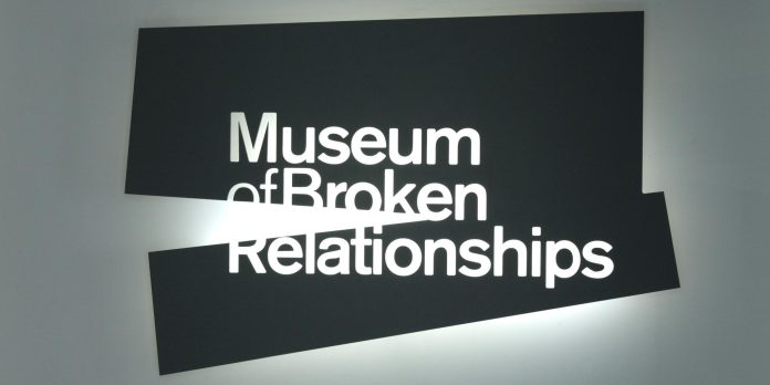 the-museum-of-broken-relationships-comes-to-bucharest