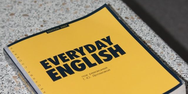 Polyglot Tips: Funny Sayings That Are Definitely Worth Memorizing