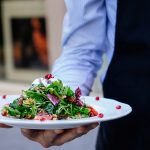 psychological-tricks-used-in-restaurants-to-make-you-spend-more-money