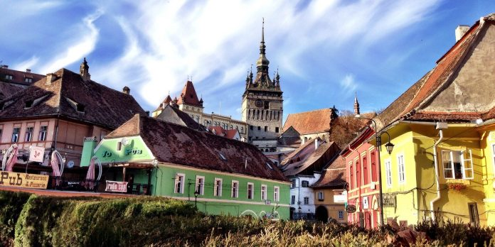why-sighisoara-is-worth-visiting-any-time-of-the-year