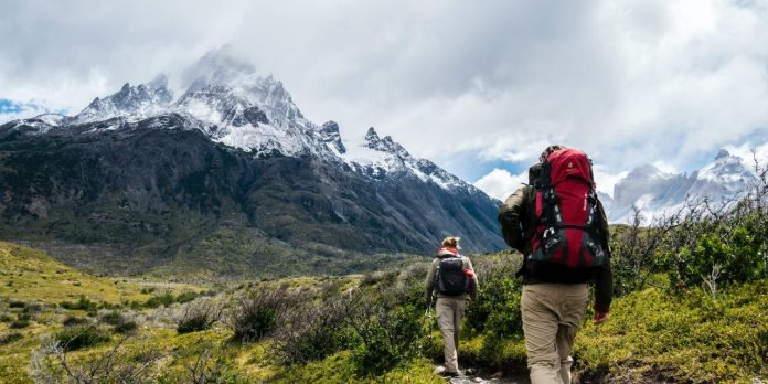 5-reasons-why-hiking-is-good-for-you