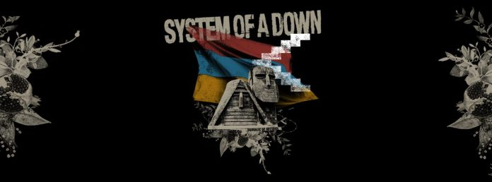 system-of-a-down-releases-music-after-15-year-absence-to-help-armenia