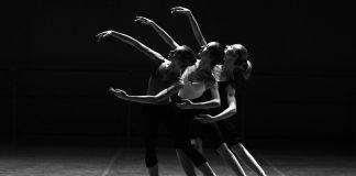 the-sibiu-international-theatre-festival-celebrating-performing-arts
