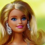 the-story-of-the-barbie-doll-is-it-a-copy-or-an-inspiration