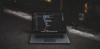 why-should-programming-be-your-next-hobby-during-quarantine