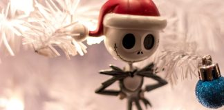 5-tim-burton-movies-that-you-have-to-watch