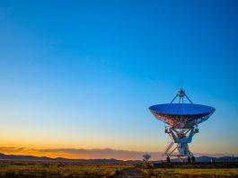 the-fermi-paradox-are-humans-alone-in-the-universe