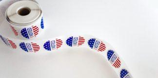 the-democrat-joe-biden-won-the-2020-us-presidential-election
