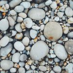 ordinary-stones-accessible-alternatives-to-precious-stones-part-3