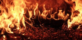 five-places-that-never-stop-burning