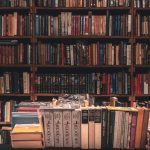 consumerism-and-bookshow-much-is-too-much