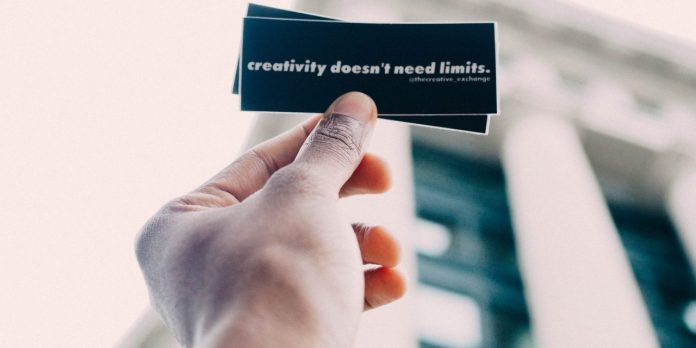 are-you-willing-to-destroy-yourself-for-the-sake-of-creativity