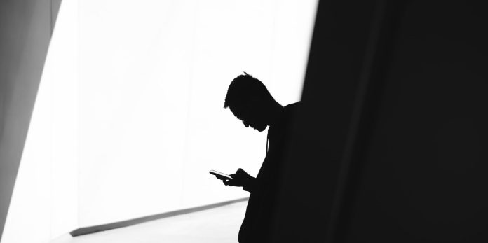 nomophobia-or-the-smartphone-anxiety