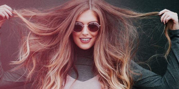 the-science-behind-growing-long-and-strong-hair-part-2