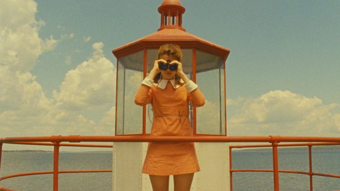 the-wes-anderson-style-why-are-his-movies-so-easily-distinguishable