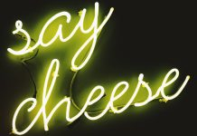why-do-we-love-cheese-so-much-and-is-it-good-for-us