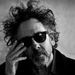 5-tim-burton-horror-films-that-caught-the-publics-attention