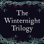 winternight trilogy