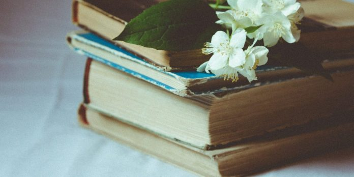 victorian-literature-two-books-that-you-should-read