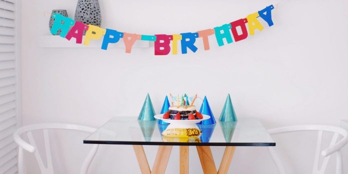 birthday-a-day-about-me-or-about-others-should-i-love-my-birthday