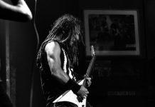 folk metal bands