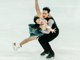 i-love-figure-skating-and-you-should-too