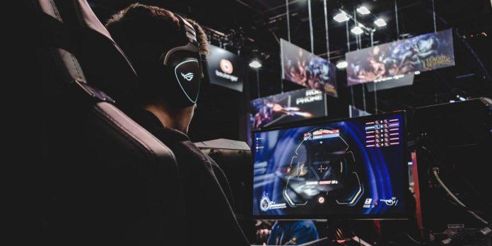 3-Games-that-were-popular-in-2020