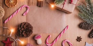 christmas-food-from-around-the-world-that-i-adore