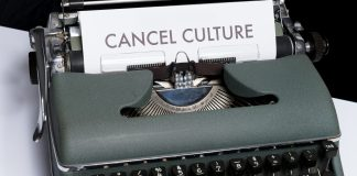 is-cancel-culture-the-solution-we-need-in-our-society