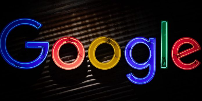 google-services-are-finally-back-after-a-server-breakdown