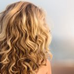 how-my-hair-went-from-damaged-and-dry-to-healthy-and-shinning
