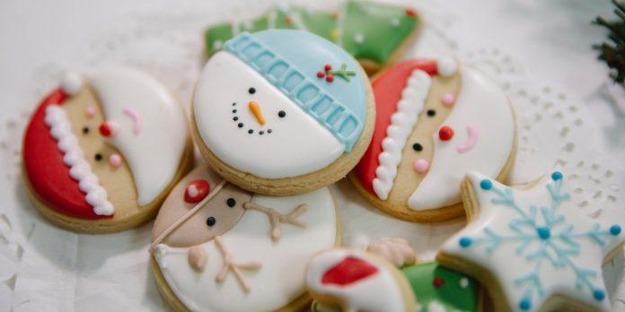 easy-and-festive-christmas-dessert-recipes