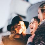 5-psychology-hacks-to-appear-more-confident-to-people-around-you
