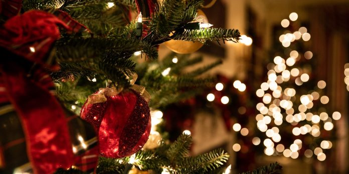 christmas-traditions-from-all-around-the-world