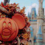 Disney live-actions