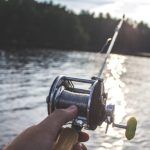 freshwater-sport-fishing-interesting-techniques
