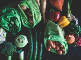 ways to prevent food waste