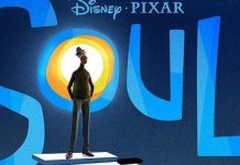 movie-review-why-the-pixar-movie-soul-is-the-best-movie-to-watch-on-a-friday-night