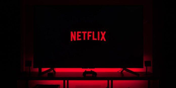 Five Netflix documentaries worth watching