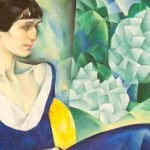 famous-Russian author-worth-reading-a-chronological-list-part-5