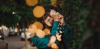 smile-3-helpful-things-i-do-to-not-lose-myself