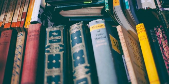 6-books-you-should-have-read-in-high-school-which-are-totally-worth-reading-at-any-age