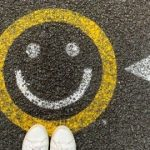 english-idioms-about-happiness