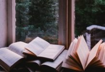 how-to-read-more-books-this-year